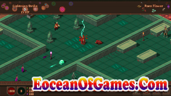 Fates-of-Ort-Goldberg-Free-Download-4-EoceanofGames.com_.jpg