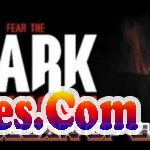 Fear-the-Dark-Unknown-Survival-Edition-PLAZA-Free-Download-1-EoceanofGames.com_.jpg
