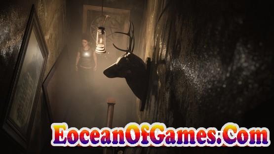 Fear-the-Dark-Unknown-Survival-Edition-PLAZA-Free-Download-3-EoceanofGames.com_.jpg