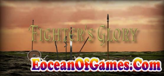 Fighters-Glory-PLAZA-Free-Download-1-EoceanofGames.com_.jpg
