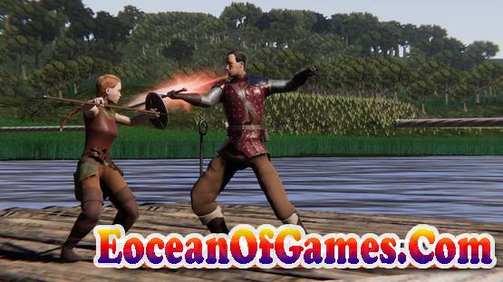 Fighters-Glory-PLAZA-Free-Download-2-EoceanofGames.com_.jpg