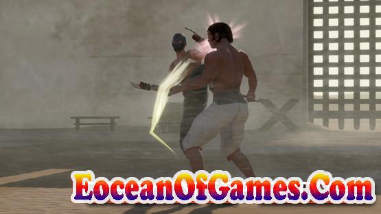 Fighters-Glory-PLAZA-Free-Download-3-EoceanofGames.com_.jpg
