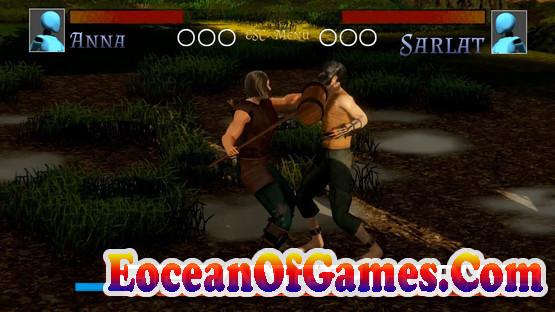 Fighters-Glory-PLAZA-Free-Download-4-EoceanofGames.com_.jpg