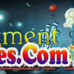 Figment-v1.4.0-PLAZA-Free-Download-1-EoceanofGames.com_.jpg