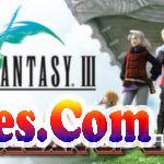 Final-Fantasy-III-PLAZA-Free-Download-1-EoceanofGames.com_.jpg