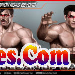 Fire-Pro-Wrestling-WF-Road-Champion-Road-Beyond-PLAZA-Free-Download-1-EoceanofGames.com_.jpg