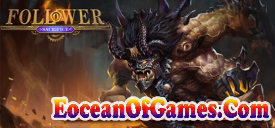 Follower-Sacrifice-PLAZA-Free-Download-1-EoceanofGames.com_.jpg