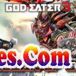 GOD-EATER-3-v2.50-CODEX-Free-Download-1-EoceanofGames.com_.jpg