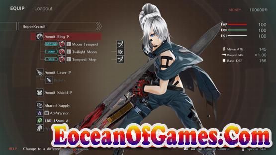 GOD-EATER-3-v2.50-CODEX-Free-Download-2-EoceanofGames.com_.jpg