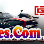 GRID-Season-3-CODEX-Free-Download-1-EoceanofGames.com_.jpg