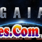 Gaia-CODEX-Free-Download-1-EoceanofGames.com_.jpg