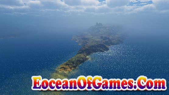 Gaia-CODEX-Free-Download-2-EoceanofGames.com_.jpg