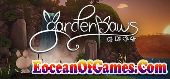 Garden-Paws-Ice-Dungeon-PLAZA-Free-Download-1-EoceanofGames.com_.jpg