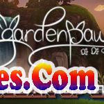 Garden-Paws-Ice-Dungeon-PLAZA-Free-Download-1-OceanofGames.com_.jpg