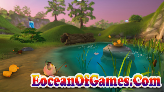 Garden-Paws-Ice-Dungeon-PLAZA-Free-Download-2-OceanofGames.com_.jpg
