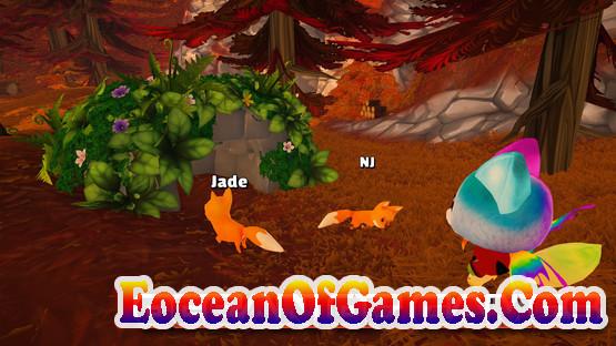 Garden-Paws-Ice-Dungeon-PLAZA-Free-Download-3-EoceanofGames.com_.jpg