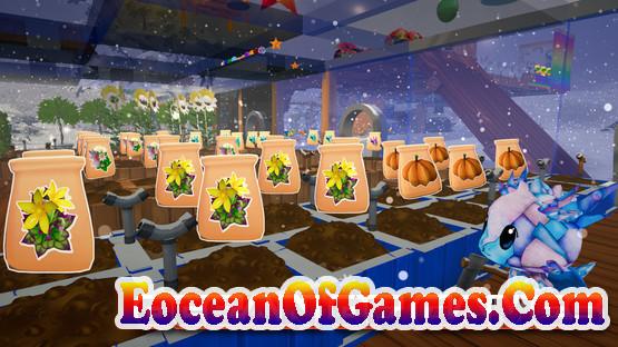 Garden-Paws-Ice-Dungeon-PLAZA-Free-Download-4-EoceanofGames.com_.jpg