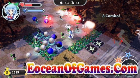 Gensokyo-Defenders-Plus-Free-Download-1-OceanofGames.com_.jpg