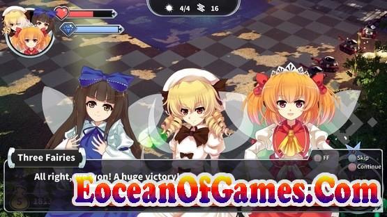 Gensokyo-Defenders-Plus-Free-Download-3-OceanofGames.com_.jpg