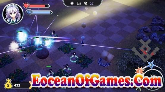 Gensokyo-Defenders-Plus-Free-Download-4-OceanofGames.com_.jpg