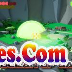 Giant-Bear-Rampage-Free-Download-1-OceanofGames.com_.jpg