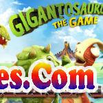 Gigantosaurus-The-Game-ALI213-Free-Download-1-EoceanofGames.com_.jpg