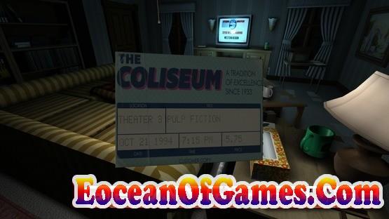 Gone-Home-DEFA-Free-Download-2-EoceanofGames.com_.jpg