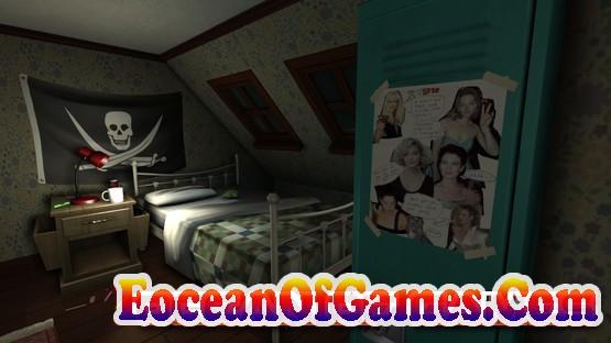 Gone-Home-DEFA-Free-Download-3-EoceanofGames.com_.jpg