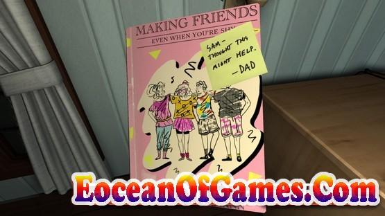 Gone-Home-DEFA-Free-Download-4-EoceanofGames.com_.jpg
