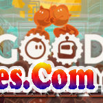Good-Company-Early-Access-Free-Download-1-EoceanofGames.com_.jpg