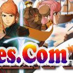 Grand-Guilds-CODEX-Free-Download-1-OceanofGames.com_.jpg