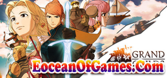 Grand-Guilds-CODEX-Free-Download-1-EoceanofGames.com_.jpg