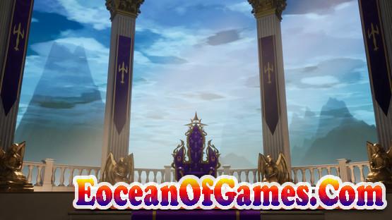 Grand-Guilds-CODEX-Free-Download-2-EoceanofGames.com_.jpg