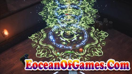 Grand-Guilds-CODEX-Free-Download-3-EoceanofGames.com_.jpg