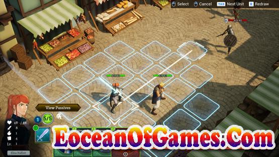 Grand-Guilds-CODEX-Free-Download-4-EoceanofGames.com_.jpg