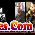 Grand-Theft-Auto-IV-The-Complete-Edition-Goldberg-Free-Download-1-EoceanofGames.com_.jpg