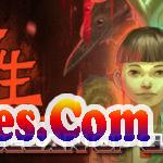 HalfLight-CODEX-Free-Download-1-EoceanofGames.com_.jpg
