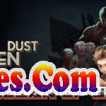 Heaven-Dust-SiMPLEX-Free-Download-1-EoceanofGames.com_.jpg