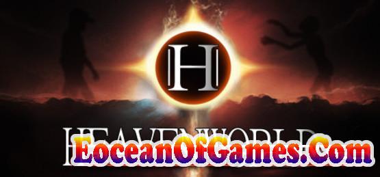 Heavenworld-CODEX-Free-Download-1-EoceanofGames.com_.jpg