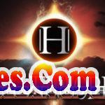 Heavenworld-CODEX-Free-Download-1-OceanofGames.com_.jpg