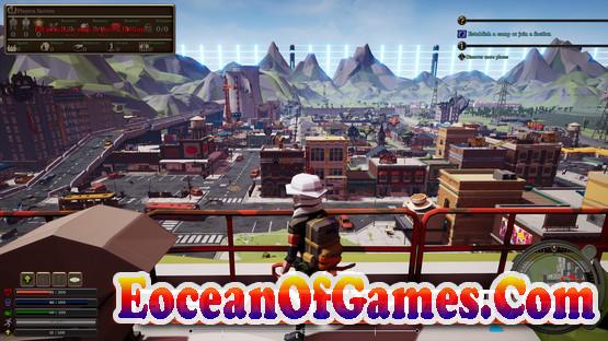 Heavenworld-CODEX-Free-Download-2-EoceanofGames.com_.jpg