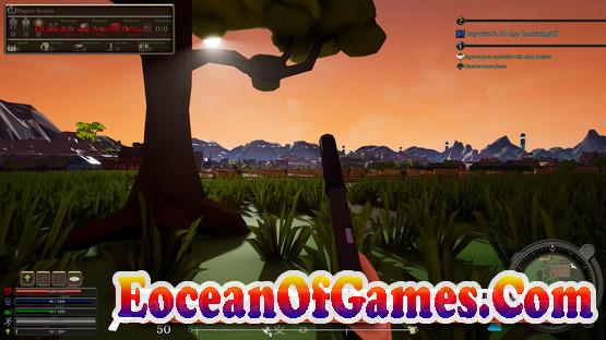 Heavenworld-CODEX-Free-Download-3-EoceanofGames.com_.jpg