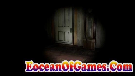 Help-Me-Now-PLAZA-Free-Download-2-EoceanofGames.com_.jpg