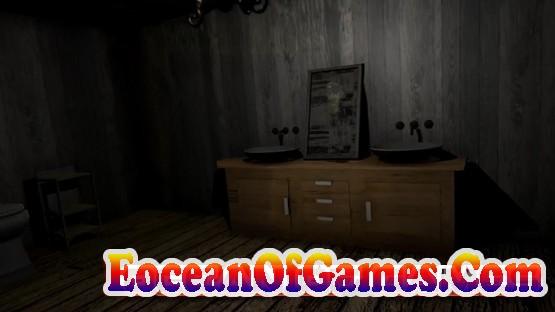 Help-Me-Now-PLAZA-Free-Download-3-EoceanofGames.com_.jpg