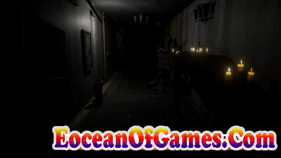 Help-Me-Now-PLAZA-Free-Download-4-EoceanofGames.com_.jpg