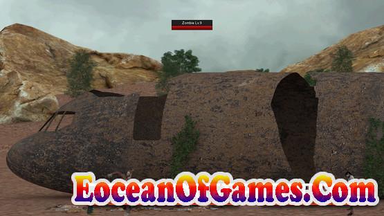 Herd-is-Coming-Free-Download-3-OceanofGames.com_.jpg