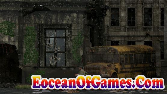 Herd-is-Coming-Free-Download-4-OceanofGames.com_.jpg
