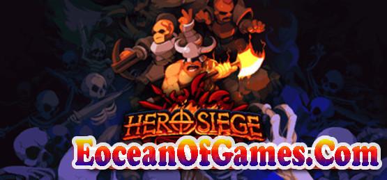Hero-Siege-Season-9-PLAZA-Free-Download-1-EoceanofGames.com_.jpg