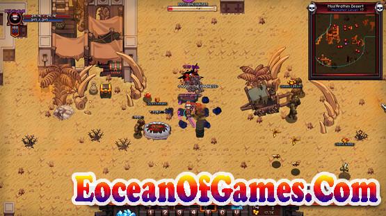 Hero-Siege-Season-9-PLAZA-Free-Download-2-EoceanofGames.com_.jpg
