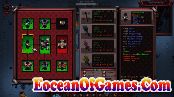 Hero-Siege-Season-9-PLAZA-Free-Download-3-EoceanofGames.com_.jpg